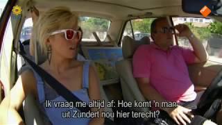 Vive la Frans - Frans Bauer & Josje Huisman
