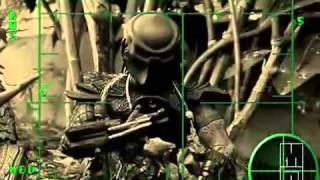 Aliens vs Predator DeadEnd, FULL MOVIE