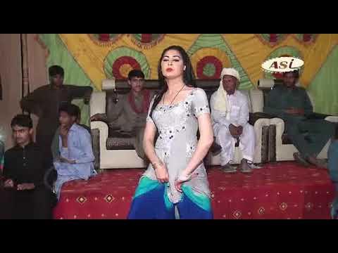 Xxx Mp4 Mehak Malik Latest Sexy Dance 3gp Sex