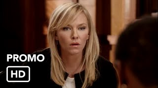 """Law and Order SVU 16x21 Promo """"Perverted Justice"""" (HD)"""