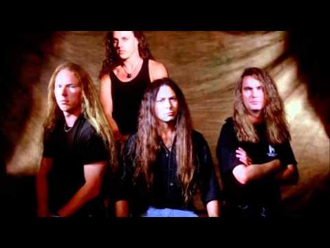 Death - Spirit Crusher (Guitar Backing Track)
