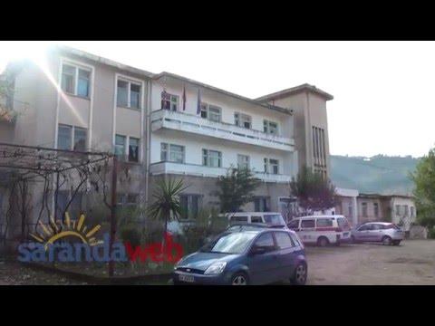 Xxx Mp4 Spitali Delvine 3gp Sex