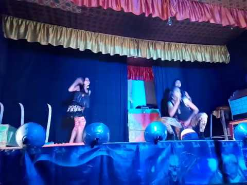 Xxx Mp4 Sexy Jatra Dance Video 3gp Sex