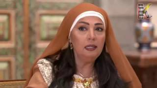 مسلسل عطر الشام 2 ـ الموسم الثاني ـ الحلقة 29 التاسعة والعشرون كاملة HD | Etr Al Shaam