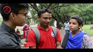 ছেলেদের কোন বিষয় গুলি মেয়েদের সহ্য হয় না   Bangla Funny Video 2017 Awkward Interview SamsuL OfficiaL