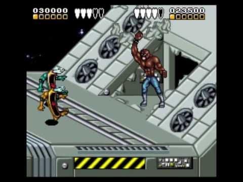 Xxx Mp4 Battletoads Double Dragon SNES Part 1 PlayDate Ep 5 3gp Sex