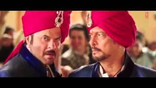 'Tutti Bole Wedding Di' Full Video Song   Welcome Back   John Abraham, Shruti Haasan, Anil Kapoor