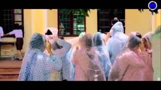 [ Phim Ngắn Hay ] _ Trở Về Với Ký Ức 2 _ TUỔI HỌC TRÒ
