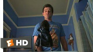 Grandma's Boy (1/5) Movie CLIP - I Can't Stop Coming! (2006) HD