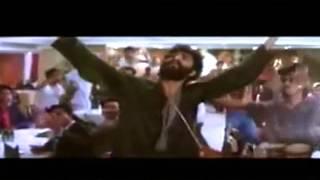 barasaat ke mausam mein..Kumar Sanu_RK Rathod_Indeevar_Anu Malik_Naajayaz1995..a tribute