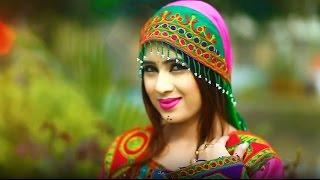 Pashto New Songs 2017 Sha Lalia - Hameed Zamani Afghan New HD Song 2017