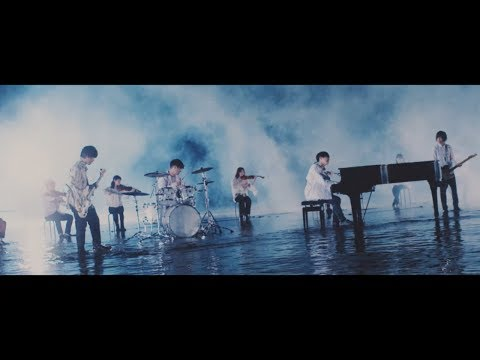 Official髭男dism イエスタデイ[Official Video�