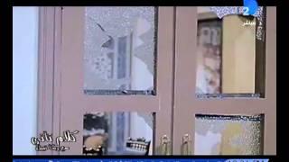 كلام تانى | بالفيديو.. افلام رعب مصرى أم الأجنبى