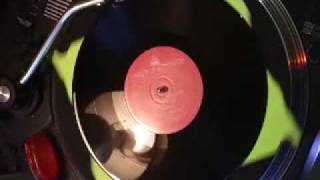 NAFF-I - Dont Give Up - reggae roots dub 10