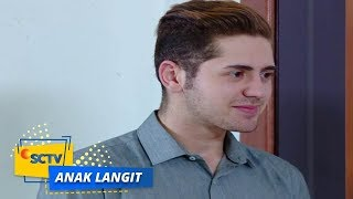 Highlight Anak Langit - Episode 700 dan 701