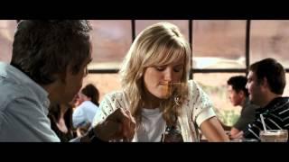 Heartbreak Kid (2007) - Trailer
