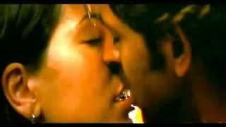 Kites Movie -Romantic Moment