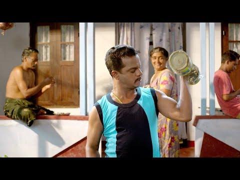 Xxx Mp4 നന്നായി പെരുപ്പിച്ചോ പെണ്ണുകാണാന് പോകാനുള്ളതാ Malayalam Comedy Scenes Combo 3gp Sex