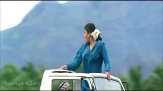 TERA GHAM MERA GHAM 1920X1080 HDTV RIP HD VIDEO SONG
