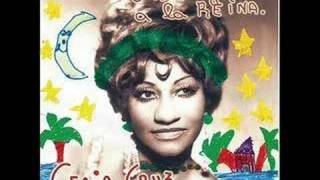 Te Busco - Celia Cruz (1925 - 2003)