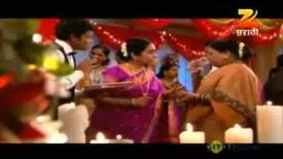 Madhu Ithe Aani Chandra Tithe July 01 '11 Part - 1