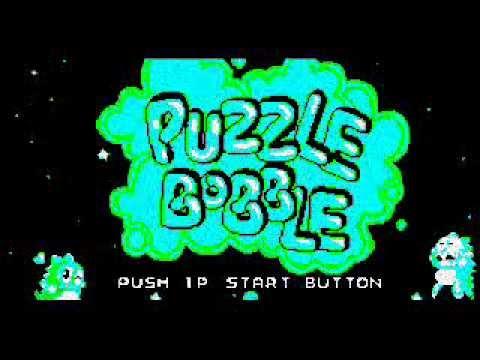 Xxx Mp4 Fucking Bobbles The Puzzle Bobble Song 3gp Sex