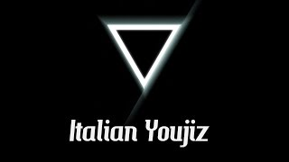 In ricordo di Italian Youjiz