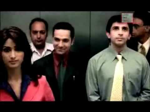 Funny Indian Dvd Ads
