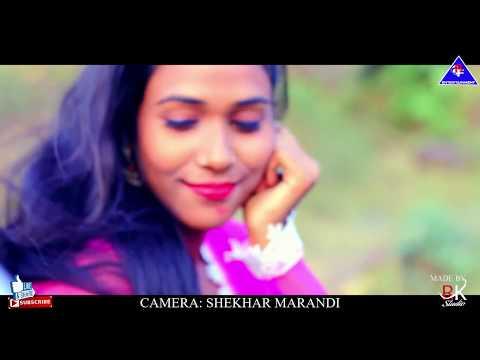 Xxx Mp4 New Santhali Video Song PUYLU NEPEL Re Narendra Murmu Amp Rani Deogam 3gp Sex