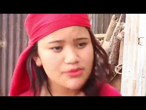 Sali Bhena    Nepali Hot Short Movie For Social Awareness  Movie   Mata Krishna Maya Smriti Films