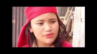 Sali Bhena  | Nepali Hot Short Movie For Social Awareness  Movie | Mata Krishna Maya Smriti Films