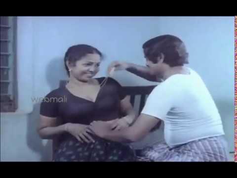Xxx Mp4 Mallu Hot Videos Mallu Aunty Hot Romance Movies Mallu 3gp Sex