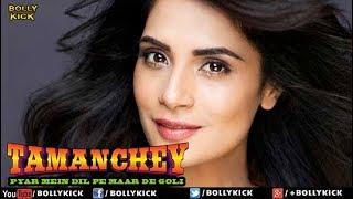 Tamanchey | Hindi Movies | Richa Chadda