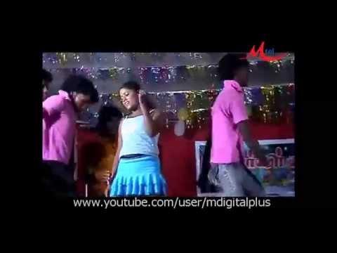 Eppadi Eppadi - Latest Tamil Adal Padal, Record Dance -2015