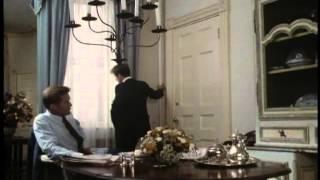 Kennedy (1983) - Part 6
