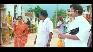 Vanathai Pola Full Movie Part 4