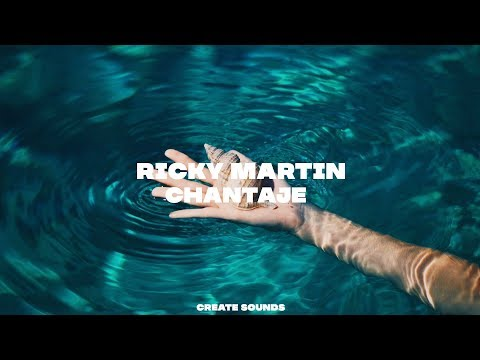 Xxx Mp4 Ricky Martin Shakira Y Maluma Chantaje Vente Pa Ca Mashup 3gp Sex