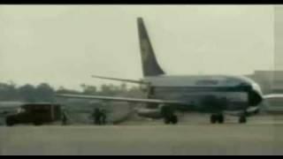 La banda Baader Meinhof - Il trailer