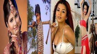 इस भोजपुरी लोकगीत ने मचाई धूम | Pardhanwa Re Bhauji: Bhojpuri Folk Song Album – Sunny Dubey (Saniya)