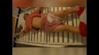 Методы пыток сняла на видео жертва в Китае (новости)