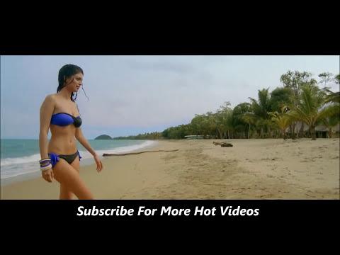 Xxx Mp4 Tena Desae Hot Bikini In Beach Movie Table No 21 HD 3gp Sex