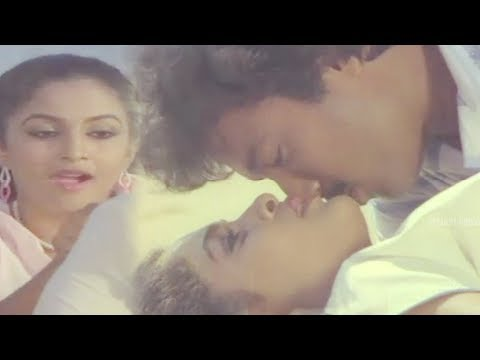 Xxx Mp4 Ramya Krishna Old Romantic Super Scene Telugu Romantic Scenes Telugu Videos 3gp Sex