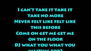 Britney Spears Till The World Ends Official Full Version Song Lyrics HD