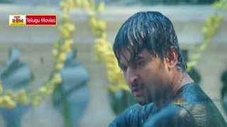 Aaha Kalyanam   Telugu Movie Theatrical Trailer HD   Nani