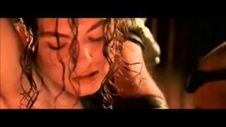 The best Kyra and Riddick scene