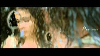 Urumi | Tamil Movie | Scenes | Clips | Comedy | Songs | Genelia grabs Urumi from Prithiviraj