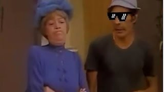 Don Ramon vs la Bruja del 71