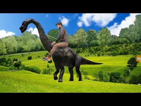 Xxx Mp4 How To My Dinosaur Beeg Share Update 3gp Sex