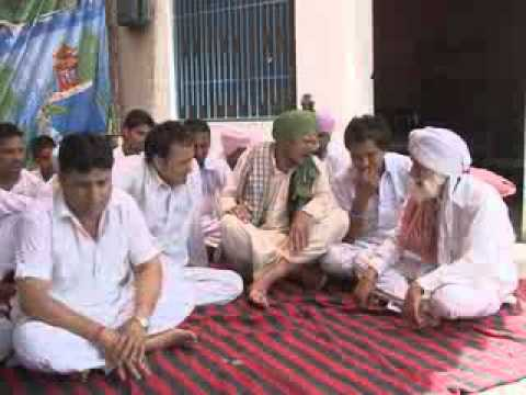 funny punjabi comedy afsos of father