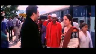 Karz   Hindi Movies Full Movie   Sunny Deol   Sunil Shetty  Shilpa Shetty   The Burden of Truth